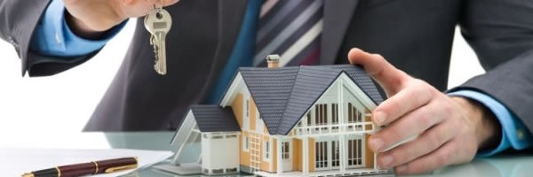 qualify for a mortgage with bad credit